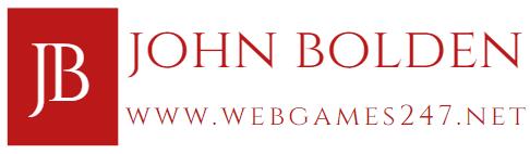 John Bolden : Discover my WebBlog